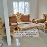 Gambar Sofa Ruang Tamu Classic Mewah Eolo 300x225 150x150 c