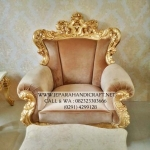 Gambar Sofa Ruang Tamu Mewah Eolo Gold 300x300 150x150 c