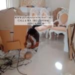 Gambar Sofa Tamu Mewah Italia 150x150