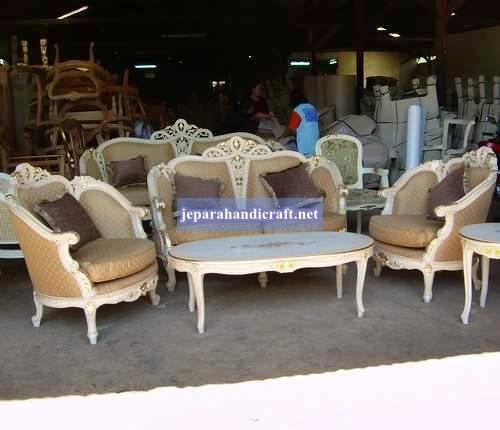 Gambar Mallorca Living Set 3211 plus 12 300x300x300 harga 1543