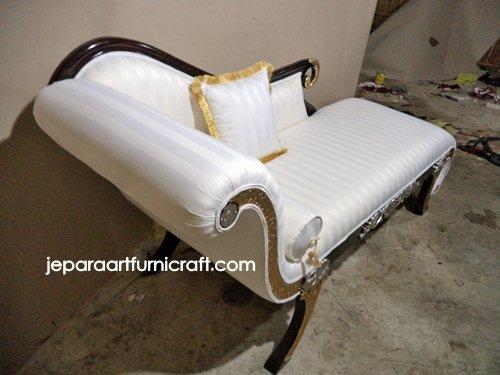 Gambar Sofa Mewah Regency 3