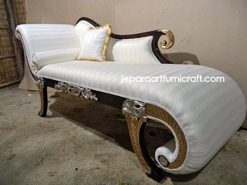 Gambar Sofa Mewah Regency 4