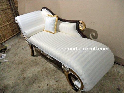 Gambar Sofa Mewah Regency 5