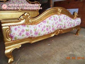 Gambar Tempat Tidur Klasik Sephia Jepara 1 300x225