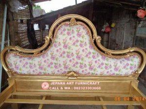 Gambar Tempat Tidur Klasik Sephia Jepara 2 300x225