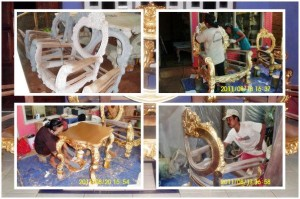 Gambar finishing process 300x199