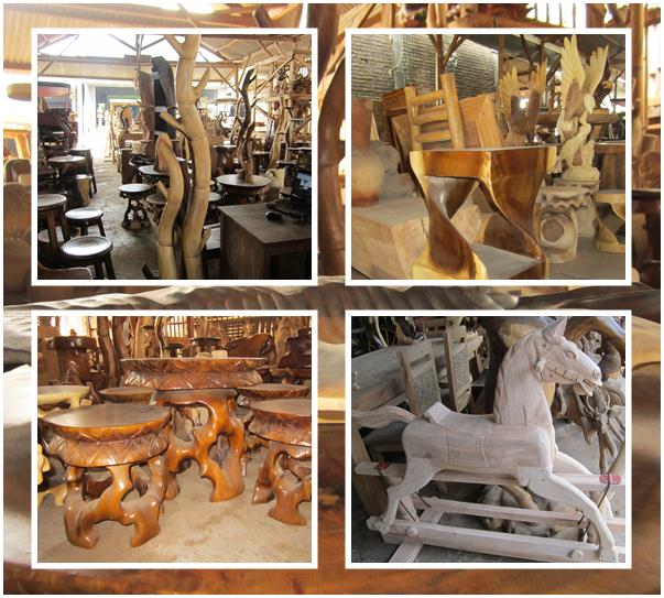 Gambar warehouse jeparahandicraft