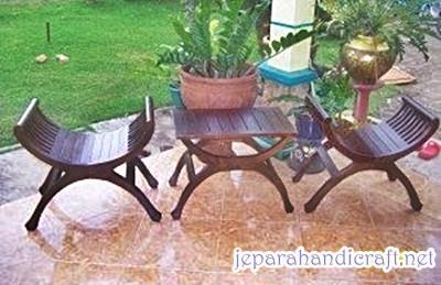 Gambar kursi teras yuyu