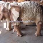 Jual Patung Gajah India Murah