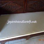 Gambar Kursi Tamu Jati Sudut Minimalis4 150x150