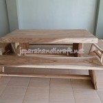 Gambar Set Kursi Antik Sate Solid Wood 150x150