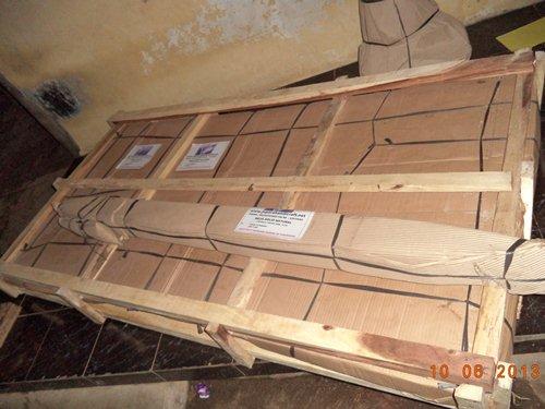 Gambar palet kayu