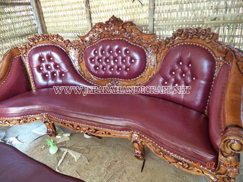 sofa jati jepara royal ganesha penguin(1)
