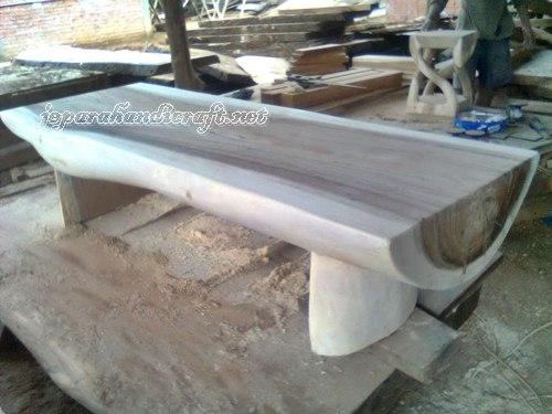 860+ Model Kursi Dari Batang Kayu HD