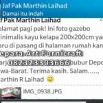 Gambar Testimoni Pak Martin Laihad1 300x225 150x150 c