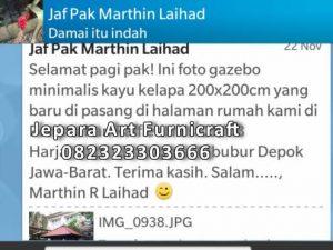 Gambar Testimoni Pak Martin Laihad1 300x225