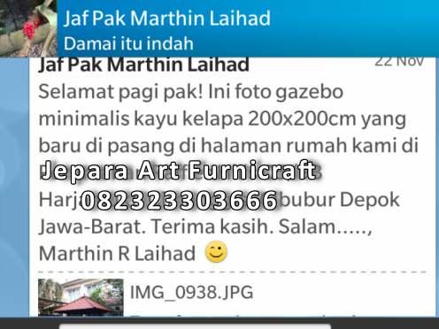 Gambar Testimoni Pak Martin Laihad1