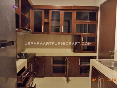 Paling Laris Kitchen Set Minimalis Jati Harga Murah on entertainment set, dinner set, black set, house set, above ground pool set, glass set, beauty set, bar set, cooking set, room set, restaurant set, office set, paint set, sleep set, dining set, pots and pans set, tv set, bedroom set, living set, lounge set,