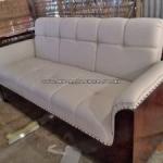 Gambar Sofa Minimalis Modern Kayu Jati 012 300x225 150x150 c