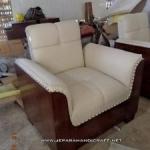 Gambar Sofa Minimalis Modern Kayu Jati 013 225x300 150x150 c