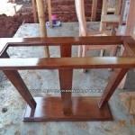 Gambar Sofa Minimalis Modern Kayu Jati 017 300x225 150x150 c