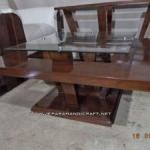 Gambar Sofa Minimalis Modern Kayu Jati 02 300x225 150x150 c