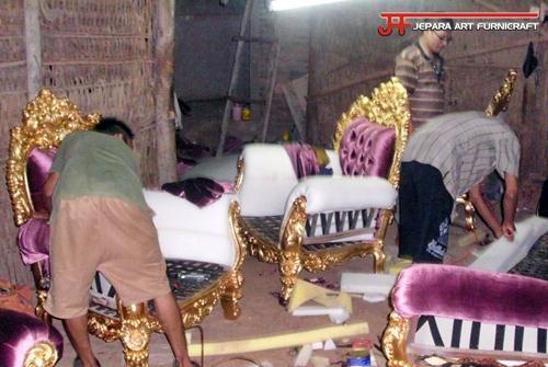 Gambar resize JAF SKTC 006 KURSI TAMU PLUTONE 19