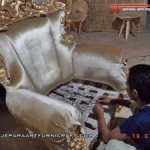 Gambar JAF SKTC 002 SOFA TAMU MEWAH EOLO GOLD CORNETO 6 300x225 150x150 c