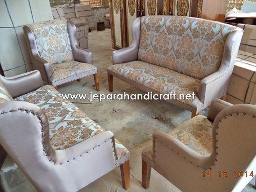 Gambar JAF SKTM 009 SOFAMINIMALIS RAFI AHMAD 1