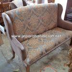 Kursi Sofa Minimalis Terbaru Raffie