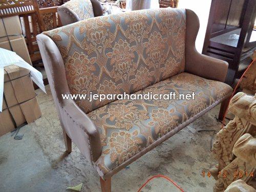 Gambar JAF SKTM 009 SOFAMINIMALIS RAFI AHMAD 5