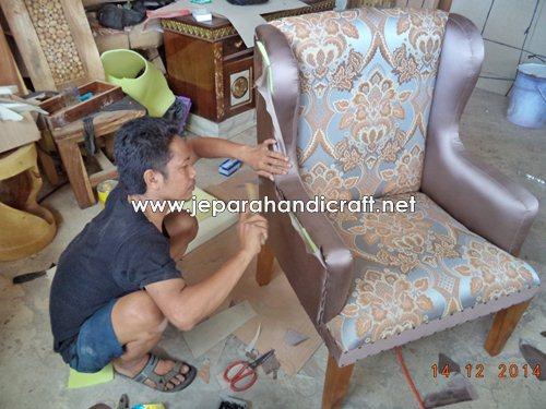 Gambar JAF SKTM 009 SOFAMINIMALIS RAFI AHMAD 7