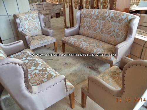 Jual Kursi Sofa Minimalis Terbaru Raffie Harga Termurah Terpercaya