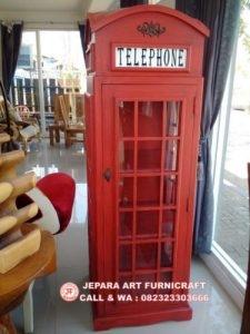 Gambar Lemari Hias Minimalis Telepon Inggris 1 1 225x300 640x480