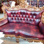 Gambar Kursi Tamu Jati Royal Barcelona Florist 4 150x150