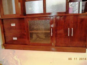 Gambar JAF LPM 001 LEMARI PARTISI MINIMALIS 4 300x225