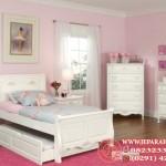 Kamar Set Anak Angela Duco