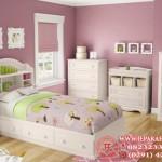 Kamar Set Anak Minimalis Prima