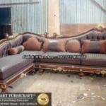 Gambar Sofa Ruang Tamu Mewah Classic Sudut Cleopatra 1 300x187 150x150 c