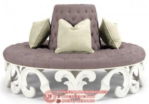 Sofa Ruang Tamu Mewah Ronda