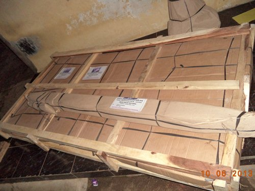 11. PACKING KAYU MEJA KOIN