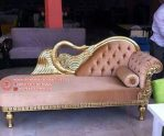 Sofa Malas Classic Angelo D'oro
