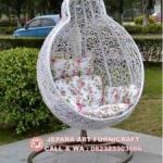 Gambar Kursi Ayunan Rotan Sintetis Cashew Hanging 2 225x300 150x150 c