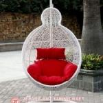 Gambar Kursi Ayunan Rotan Sintetis Cashew Hanging 3 225x300 150x150 c
