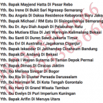 Gambar 01. List Buyer Jaf Januari 2015 150x150