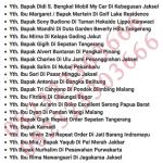 Gambar 03. List Buyer JAF Maret 2015 150x150