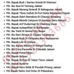 Gambar 04. List Buyer JAF April 2015 150x150