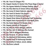 Gambar 06. List Buyer Jaf Juni 2015 150x150