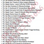 Gambar 08. List Buyer JAF Agustus 2015 150x150