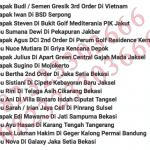 Gambar 09. List Buyer Jaf September 2015 150x150